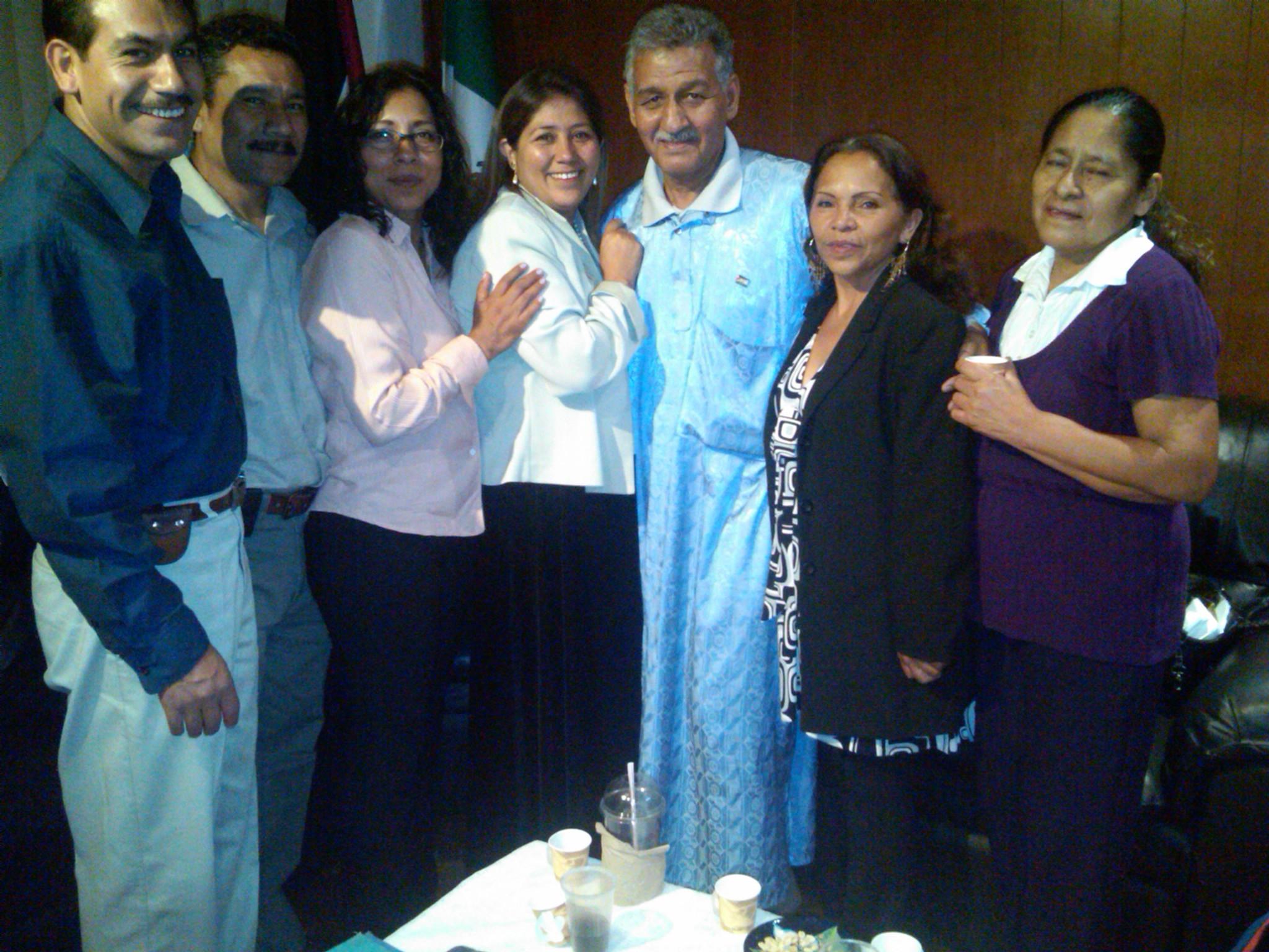 Educación_intercultural,_grupo_de_amistad_de_la_República_Árabe_Saharaui_Democrática_2