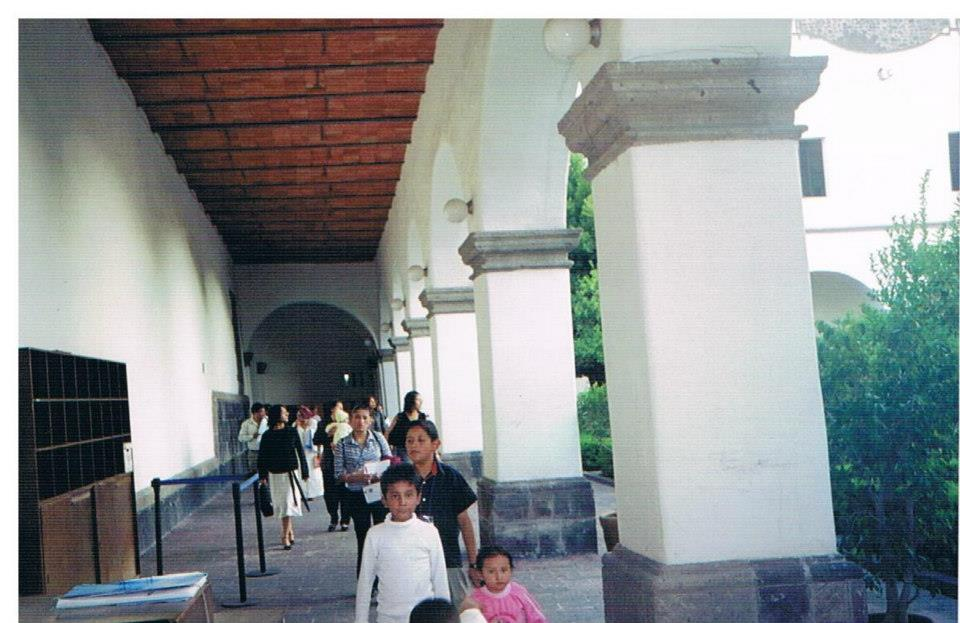 Taller_de_educación_cívica_-_Tlatelolco_1