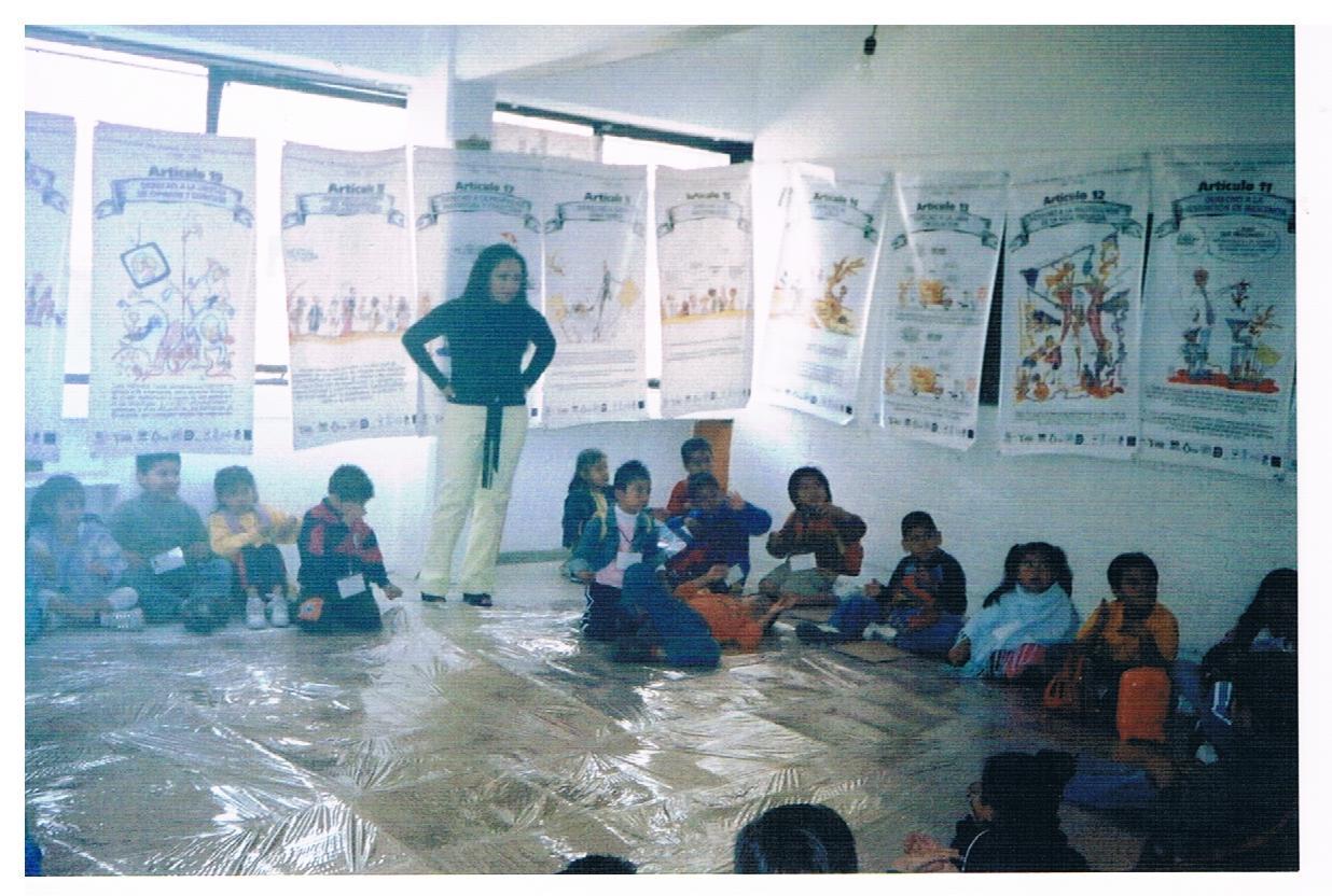 Educación_intercultural,_un_verano_con_África_12