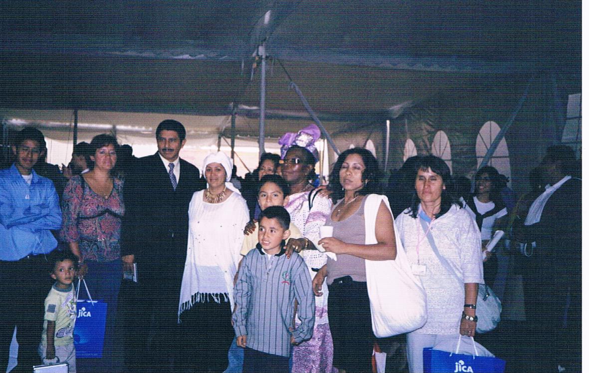 Educación_intercultural,_semana_de_África_en_México,_SRE_3