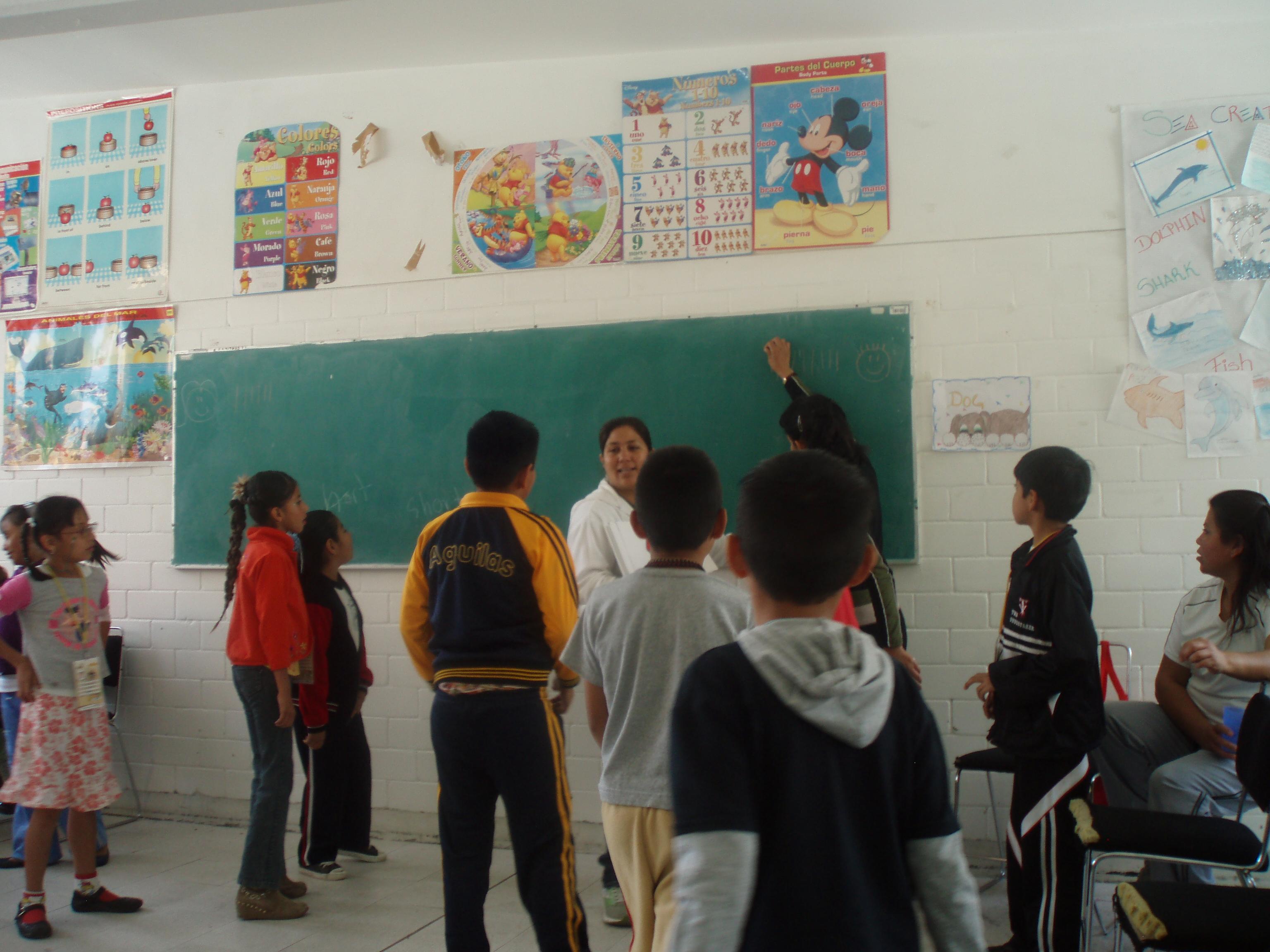 Salón_de_clases_de_educación_básica_5