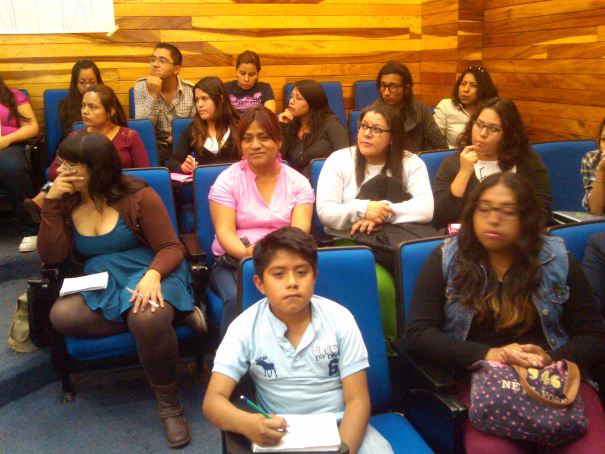 Seminario_de_Género,_Escuela_Nacional_de_Trabajo_Social-UNAM_3