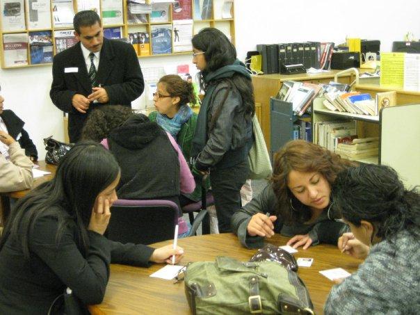 Educación_intercultural,_visita_a_biblioteca_Benjamín_Franklin_1
