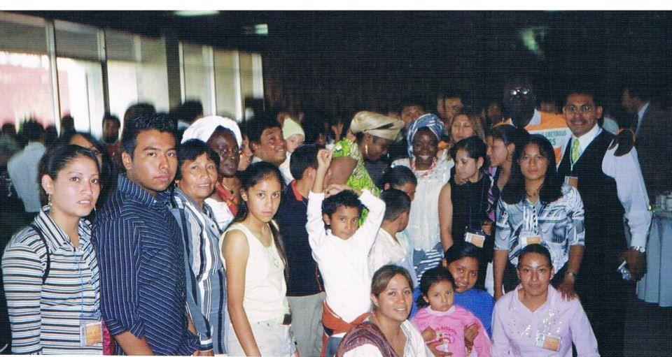 Educación_intercultural,_celebración_del_Día_de_África,_SRE_-_Tlatelolco,_D.F._6