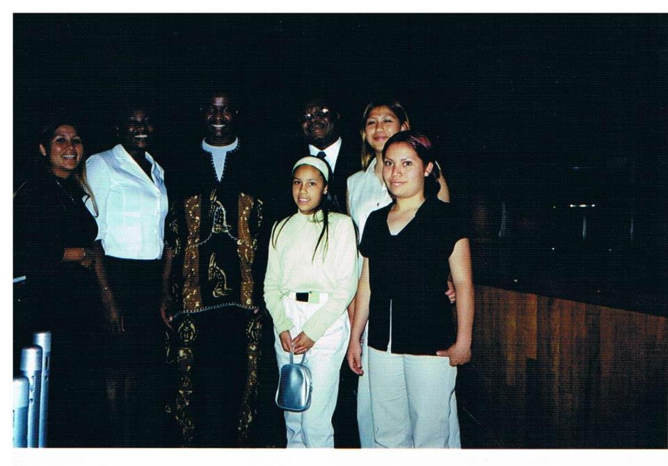 Educación_intercultural,_celebración_del_Día_de_África,_SRE_-_Tlatelolco,_D.F._4