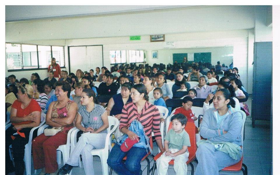 Seminario_-_Derechos_de_la_Mujer_-_en_el_marco_del_Día_Internacional_de_la_Mujer_2