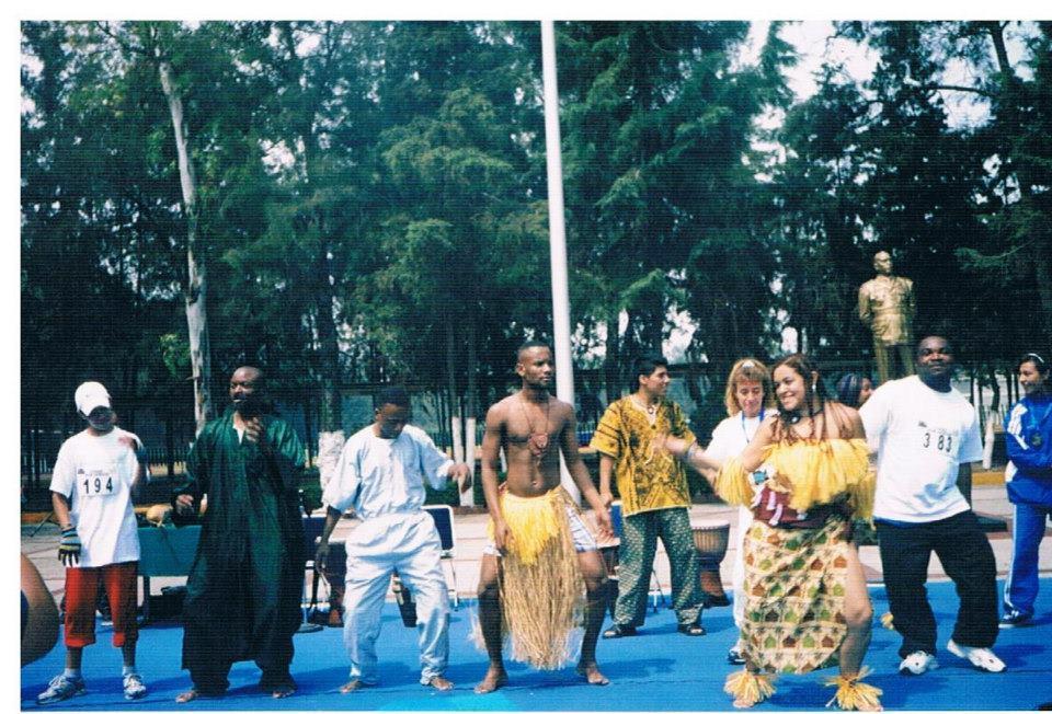 Educación_intercultural,_celebración_del_Día_de_África,_danza_africana,_Comité_Nacional_del_Deporte