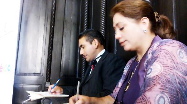 Semana_de_África_en_México,_oro_de_Negocios_México-África_2