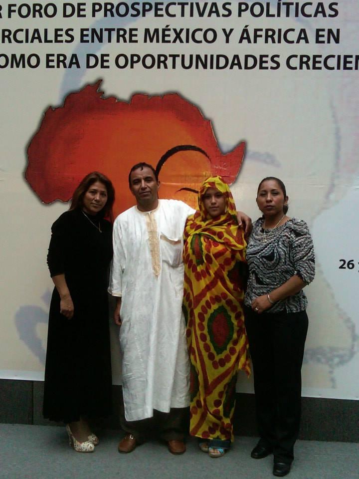 1er_Foro_de_Prospectivas_Políticas_y_Comerciales,_México-África,_Senado_de_la_República_3