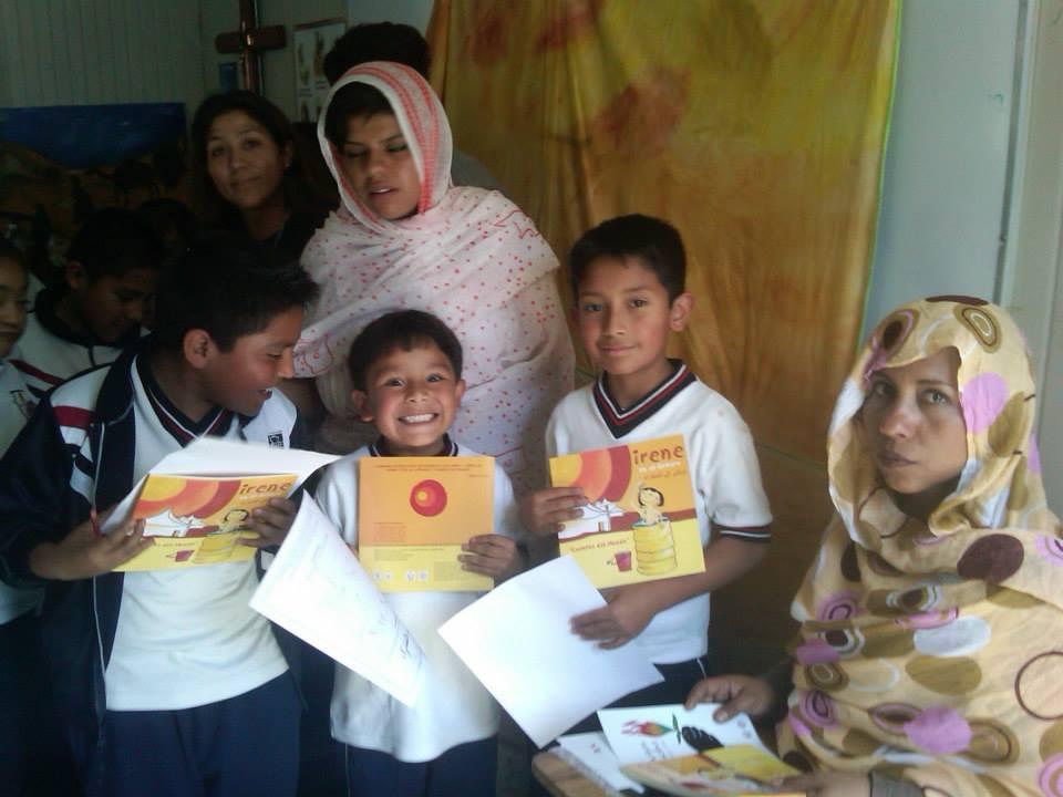 Educación_para_la_paz,_cuento_de_Irene_en_el_sáhara,_escuela_primaria_7