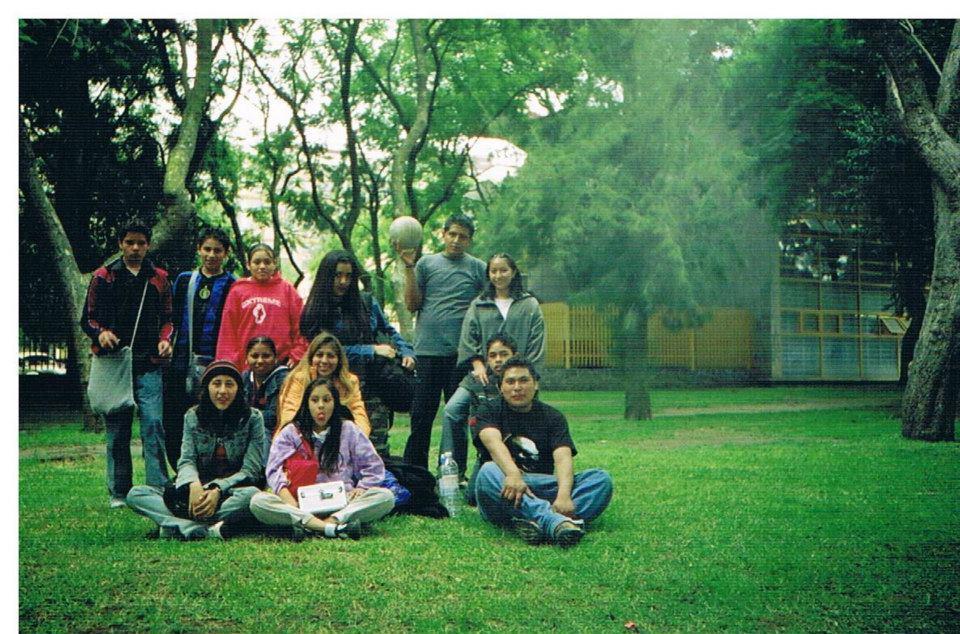 Taller_de_desarrollo_de_conciencia_ecológica_-_UNAM_3