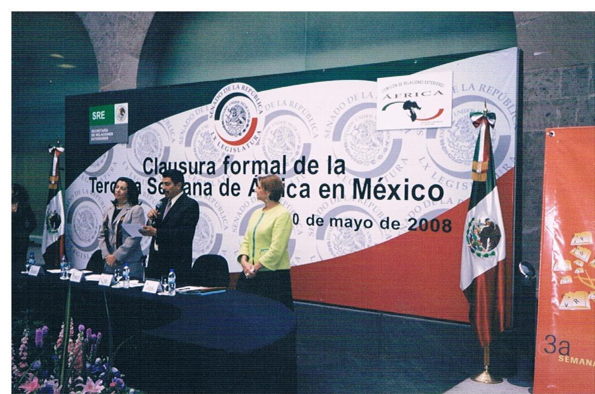 Educación_intercultural,_Semana_de_África_en_México_-_Senado_de_la_República_1