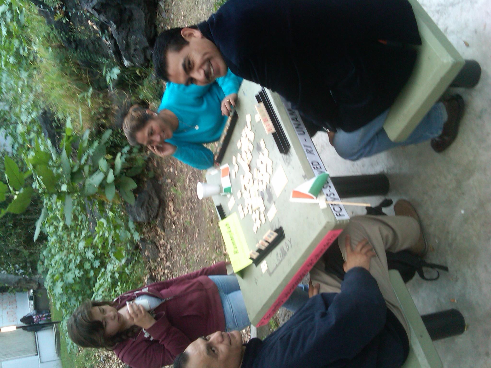 Juegos_para_lograr_la_paz,_Facultad_de_Ciencias_Políticas_y_Sociales-UNAM_4