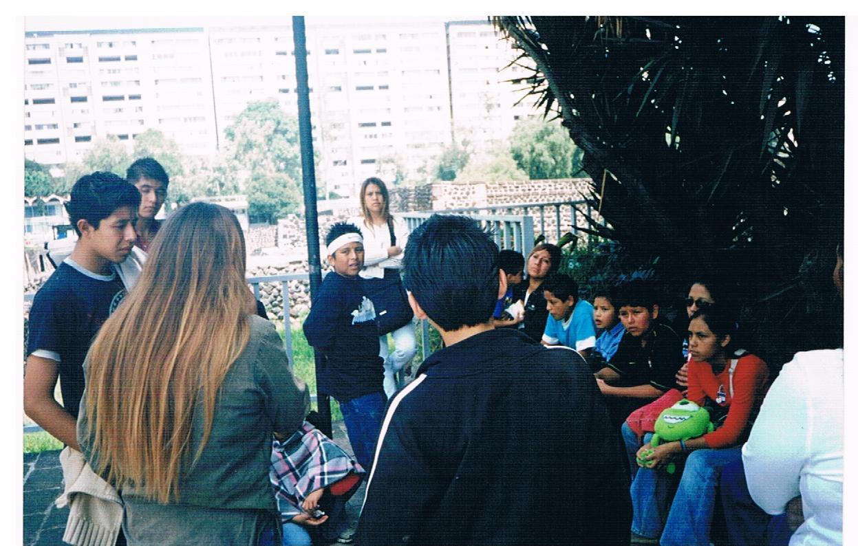Taller_de_educación_cívica,_Tlatelolco_1