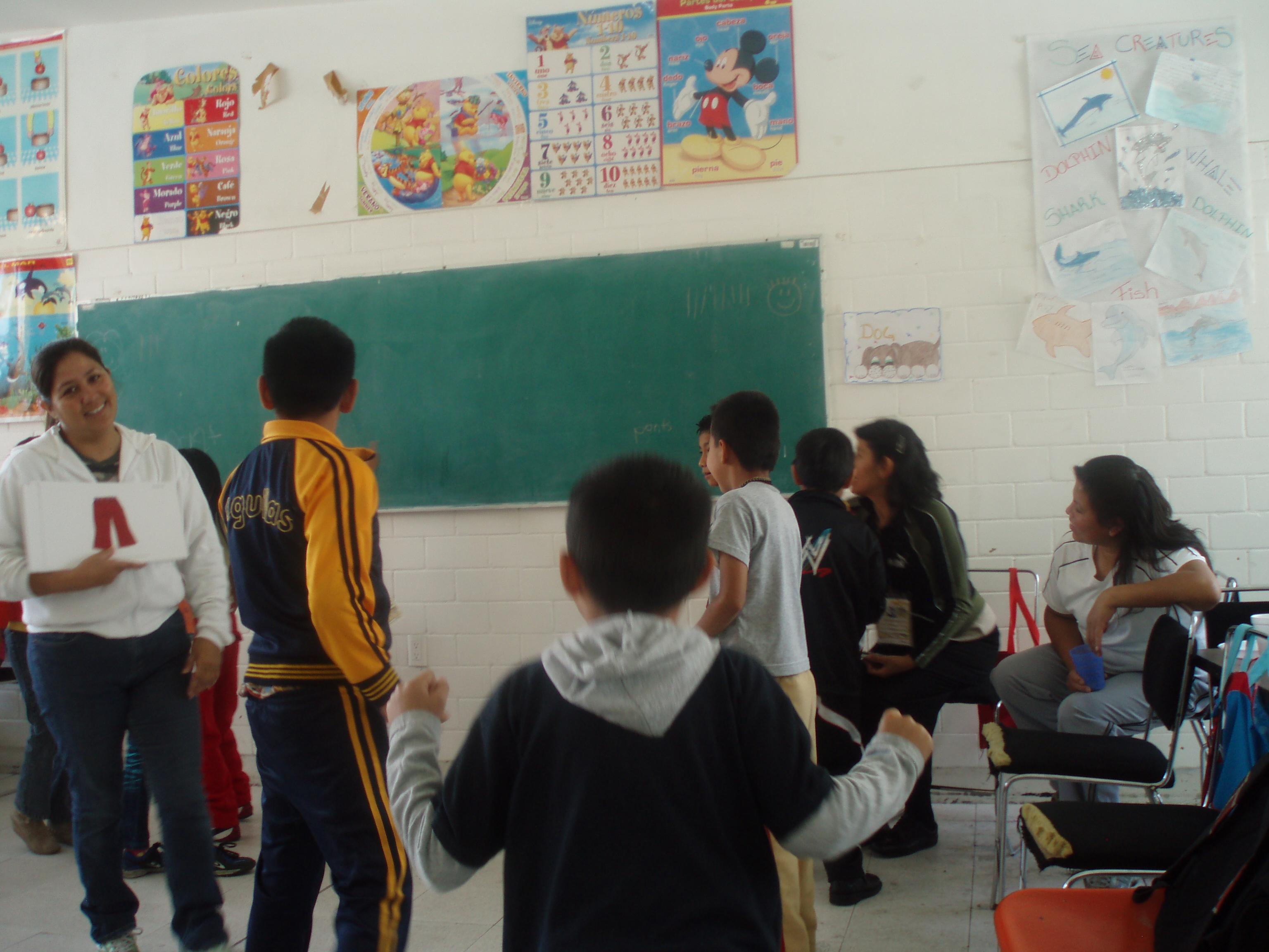 Salón_de_clases_de_educación_básica_3