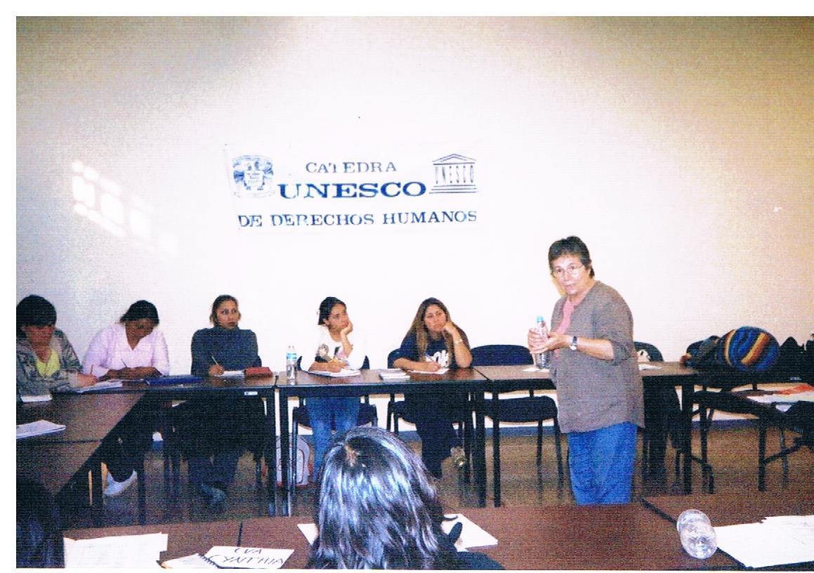 Seminario_de_educación_para_la_paz_-_UNAM_2