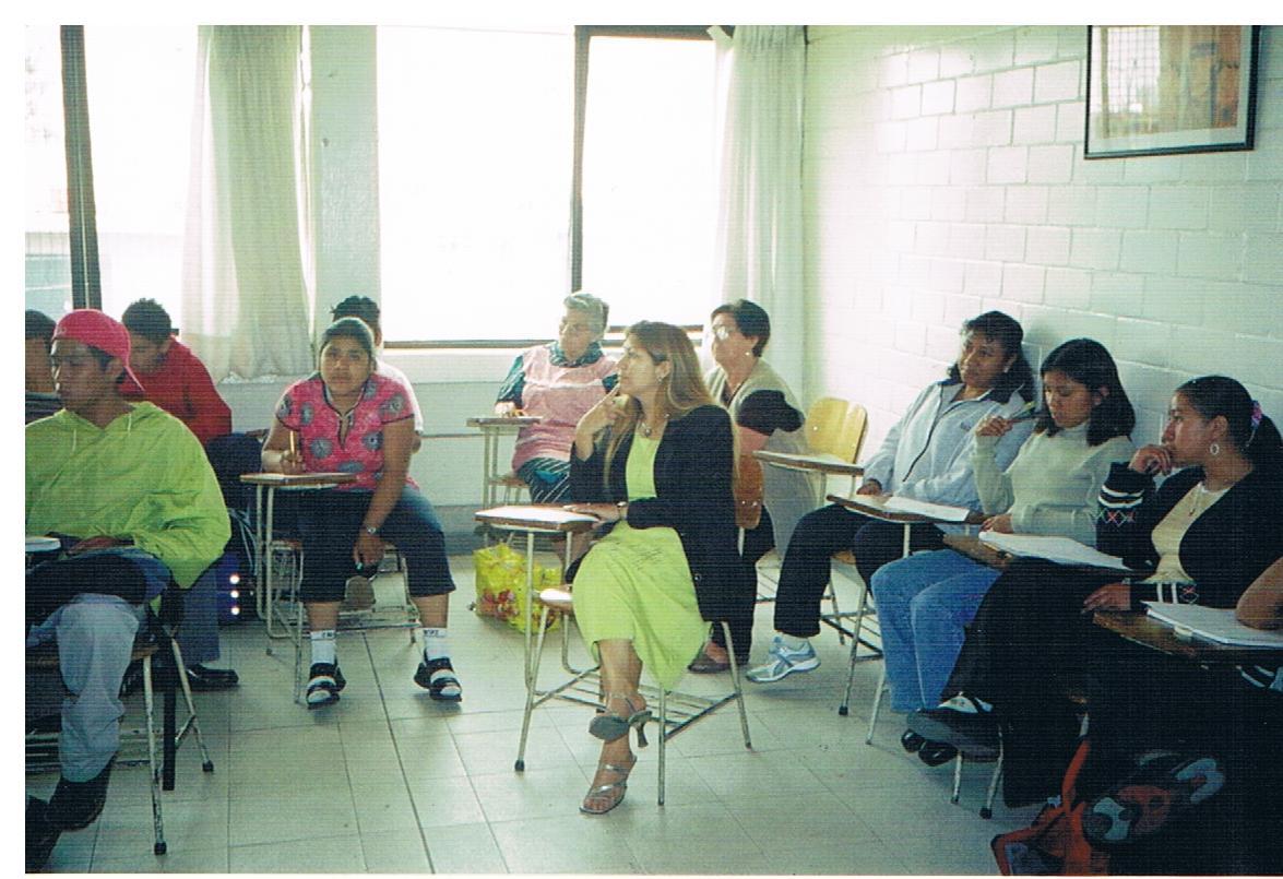 Salón_de_clases_de_educación_básica_2