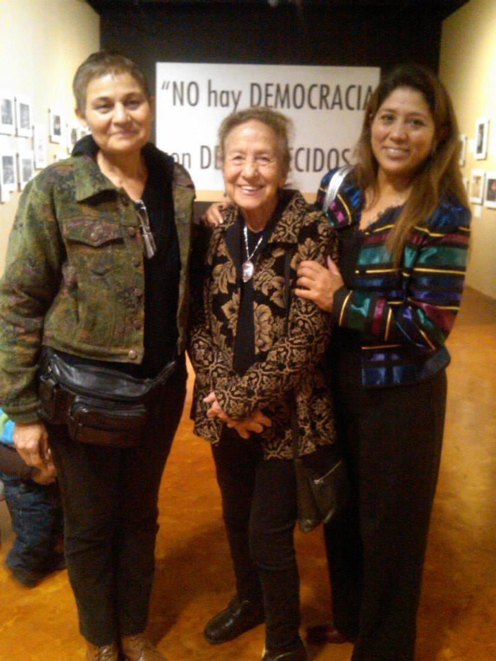 Exposición_pictográfica_Eureka_1,_Museo_de_la_Memoria_Indómita_5