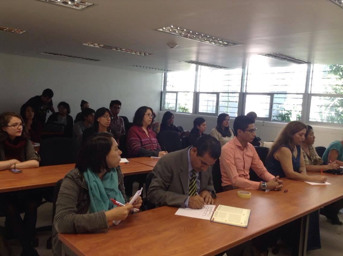 51_Aniversario,_Día_internacional_de_la_alfabetización,__FCPyS-UNAM_2