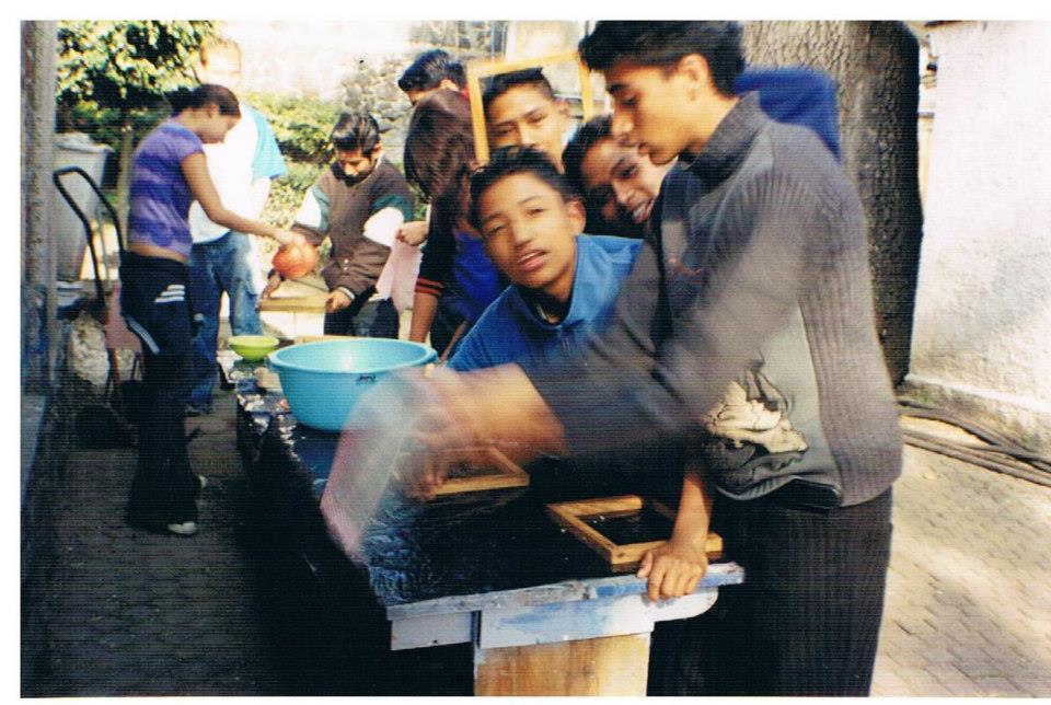 Educación_ambiental_-_reciclado_2
