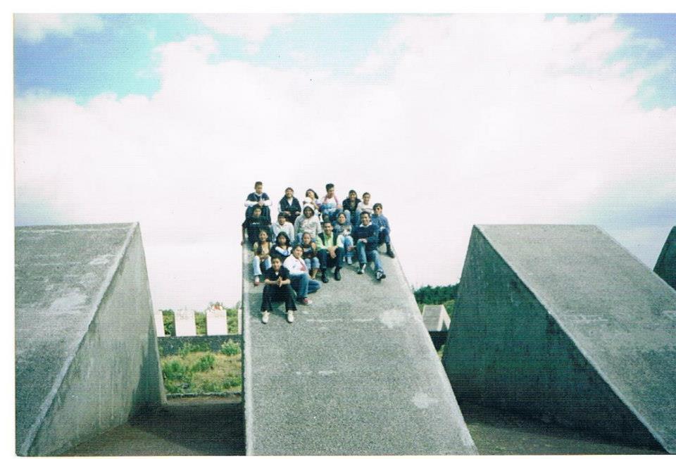 Taller_de_desarrollo_de_conciencia_ecológica_-_espacio_escultórico_UNAM