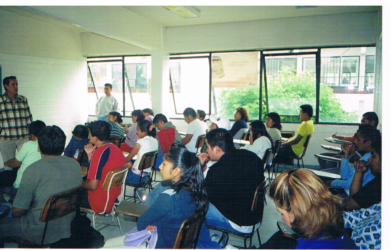 Salón_de_clases_de_educación_básica_1