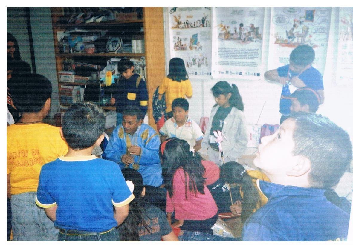 Educación_intercultural,_un_verano_con_África_13