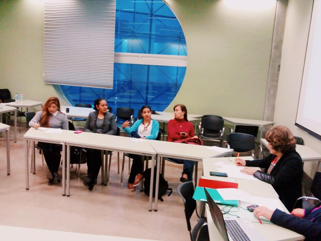 Reunión_internacional_de_la_Asociación_Internacional_de_Educadores_para_la_Paz,_Querétaro_1