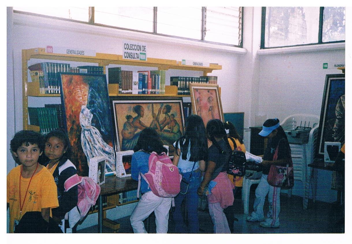Exposición_-_un_día_en_el_Congo_4