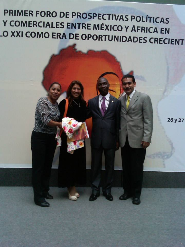 1er_Foro_de_Prospectivas_Políticas_y_Comerciales,_México-África,_Senado_de_la_República_4