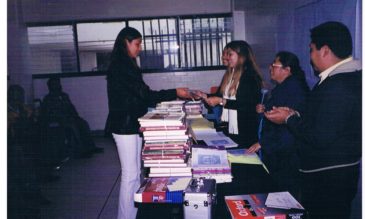 Primera_certificación_de_educación_básica_-_Mujeres_3