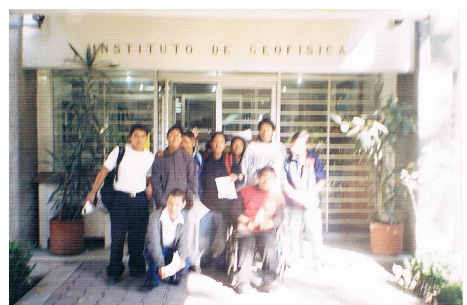 Visita_al_Instituto_de_Geofísica_-_UNAM_1