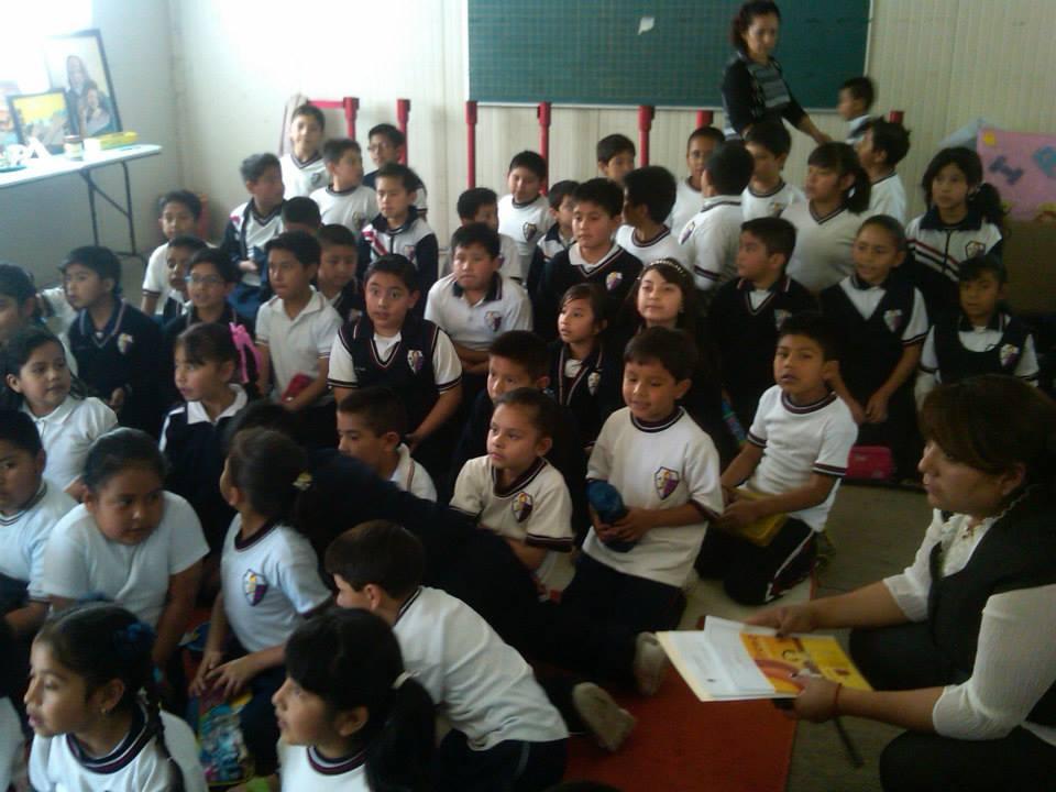 Educación_para_la_paz,_cuento_de_Irene_en_el_sáhara,_escuela_primaria_2