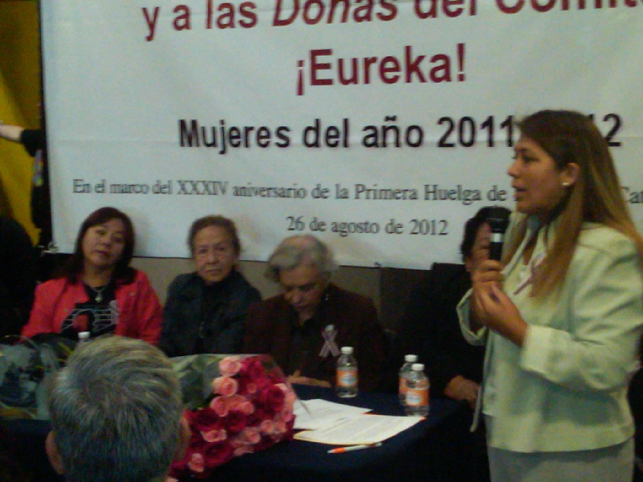 Premio_Mujer_del_Año_-_Encuentro_de_Mujeres_Formadoras_y_Educadoras_desde_el_Hogar_-_Sra._Rosario_Ib