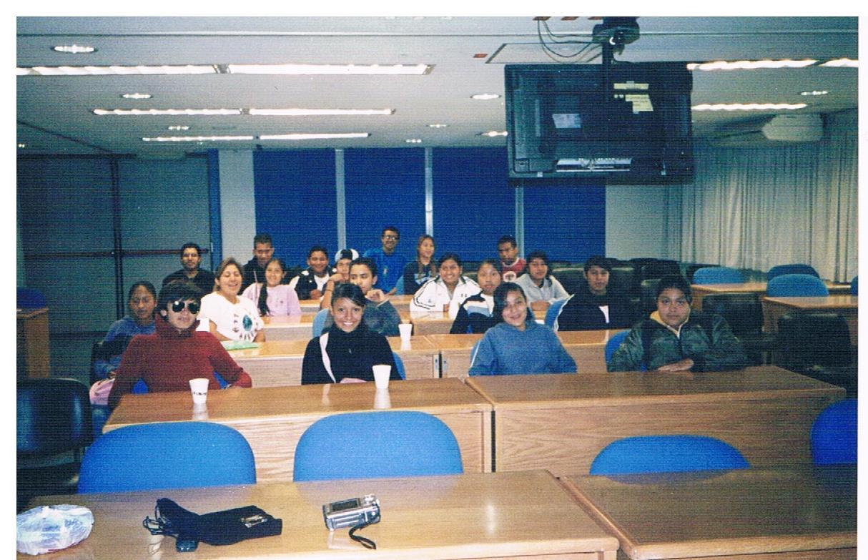 Seminario_de_derechos_de_los_niños_-_Instituto_de_Investigaciones_Jurídicas_UNAM_1