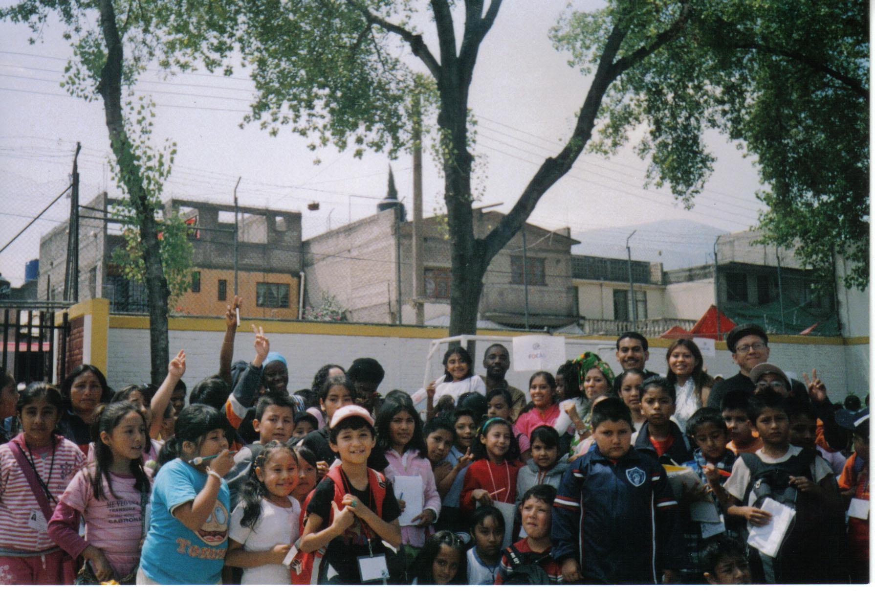Educación_intercultural,_un_verano_con_África_8