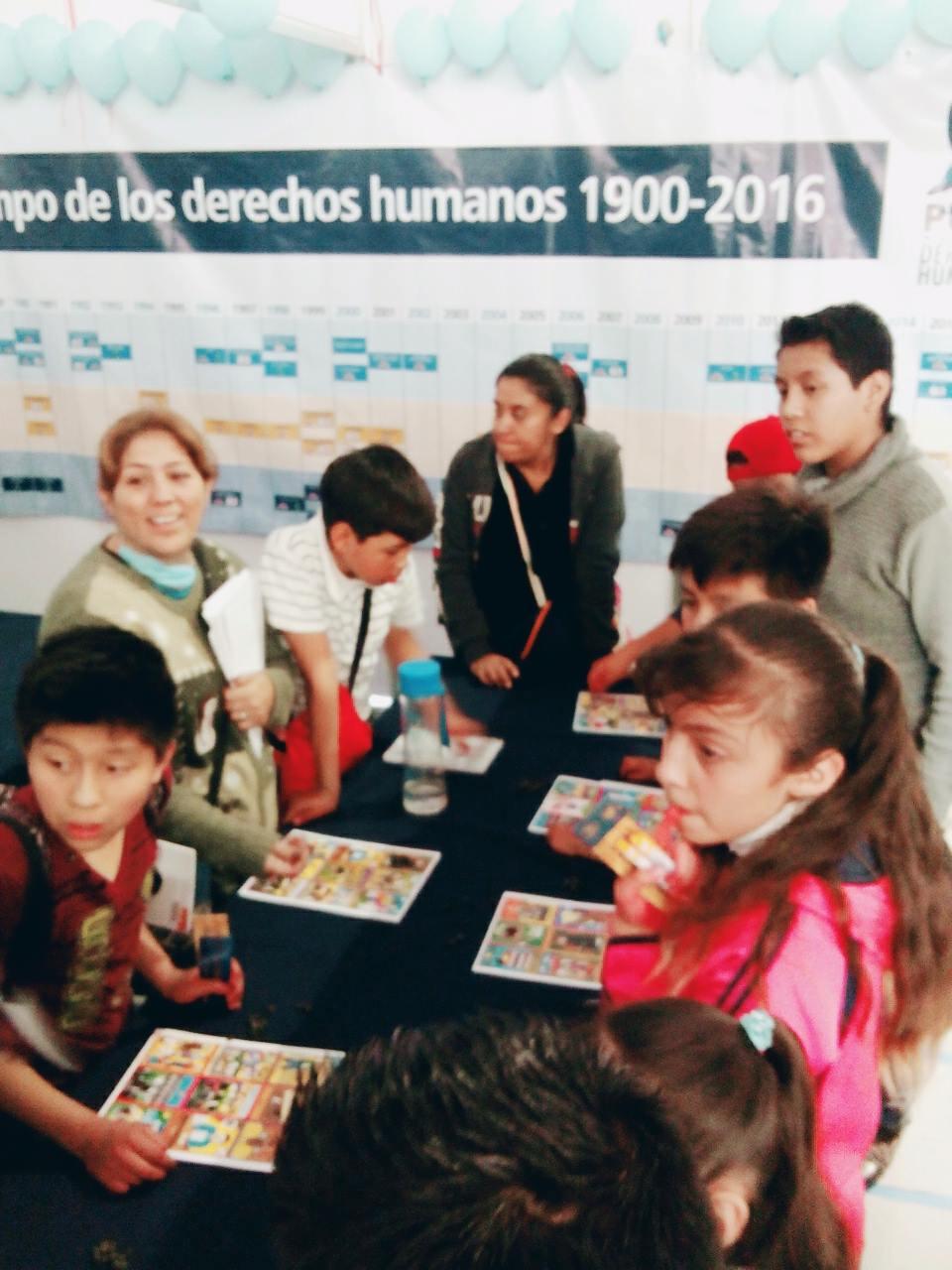 Divulgación_de_la_ciencia_y_la_cultura,_Universum-UNAM_4
