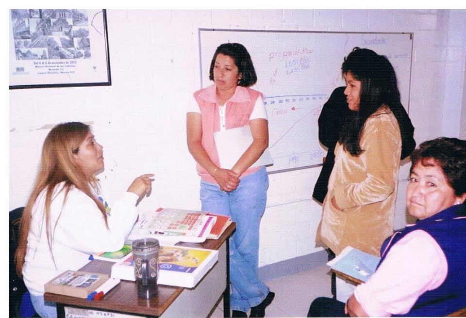 Salon_de_clases_de_educación_básica_3