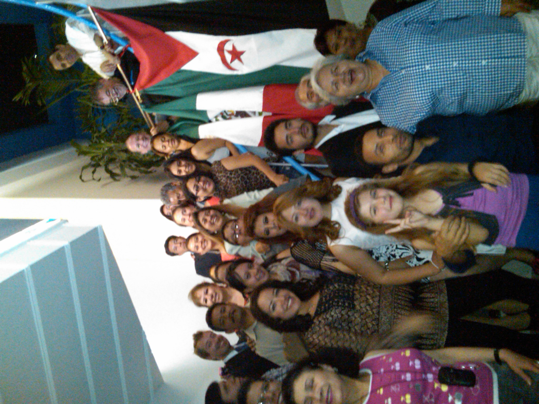 Educación_intercultural,_grupo_de_amistad_de_la_República_Árabe_Saharaui_Democrática_3
