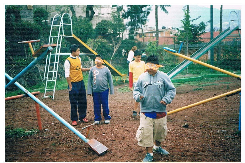 Taller de desarrollo humano 6