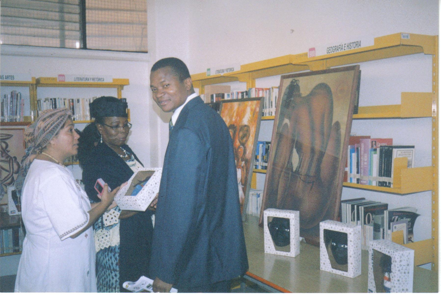 Educación_intercultural,_un_verano_con_África_16