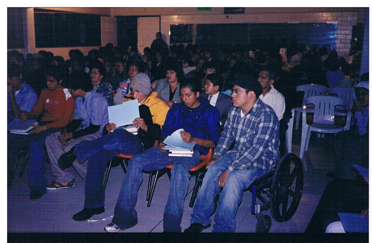Primera_certificación_de_educación_básica_2