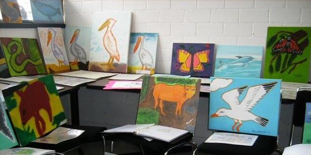 Exposición_de_trabajos_realizados_en_el_Taller_de_pintura_al_oleo_6