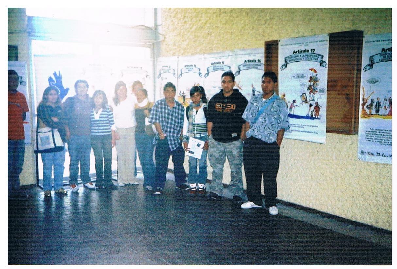 Seminario_de_derechos_humanos_-_Facultad_de_Ciencias_Políticas_y_Sociales_-_UNAM_2
