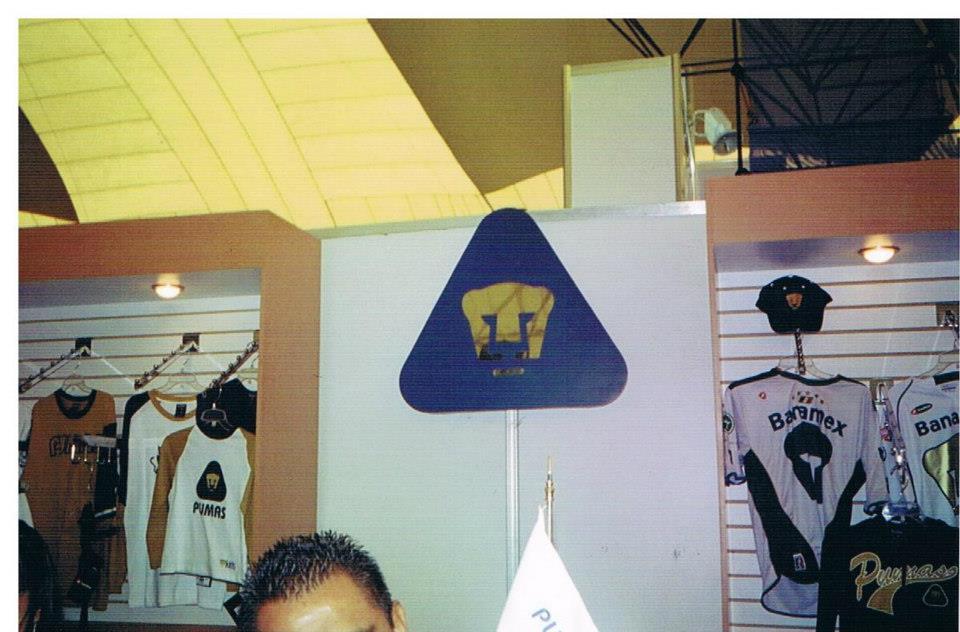 Orientación_educativa_(exposición_de_carreras)_UNAM_3