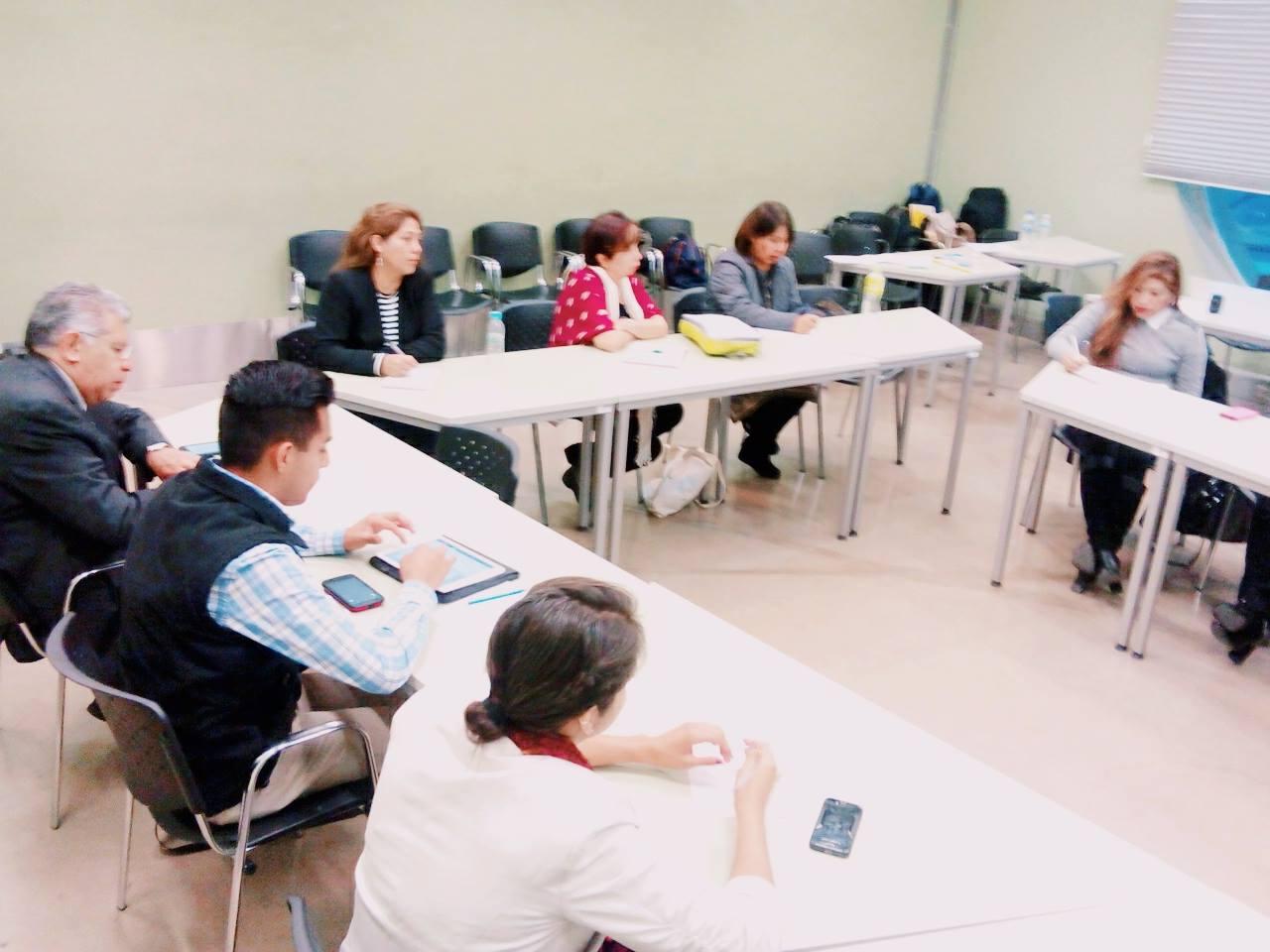 Reunión_internacional_de_la_Asociación_Internacional_de_Educadores_para_la_Paz,_Querétaro_2