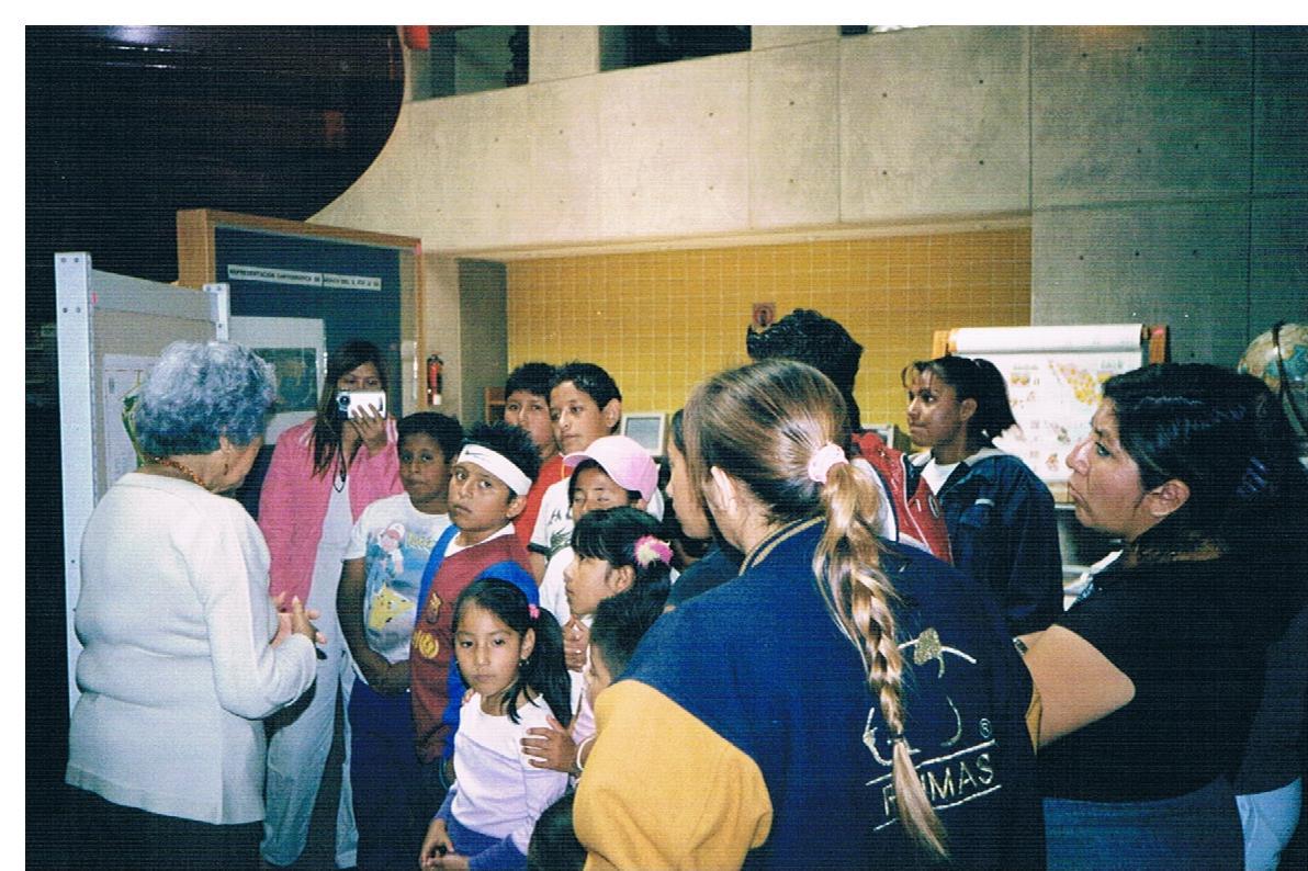 Educación_básica,_Instituto_de_Geografía_-_UNAM_3