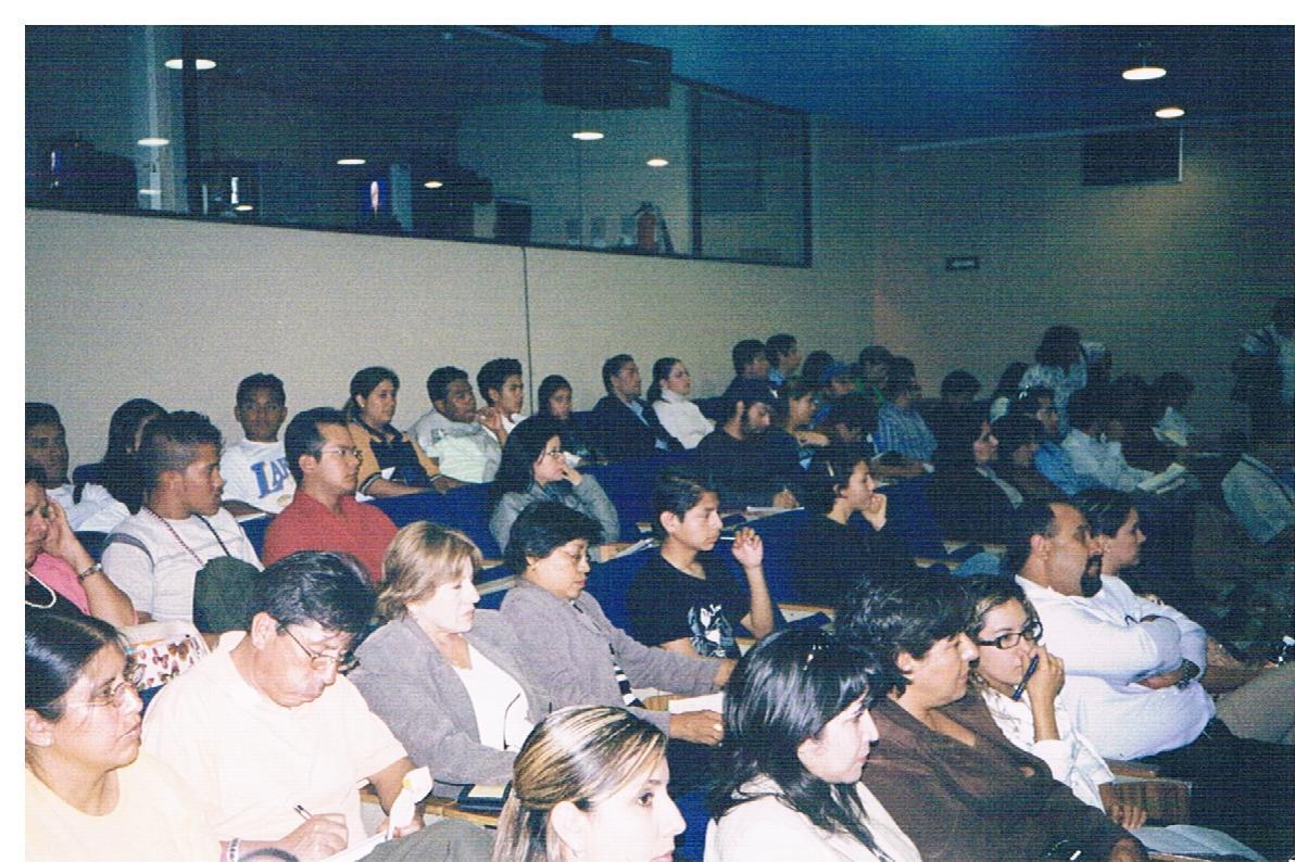Seminario_de_derechos_humanos_-_Instituto_de_Investigaciones_Jurídicas_UNAM_3
