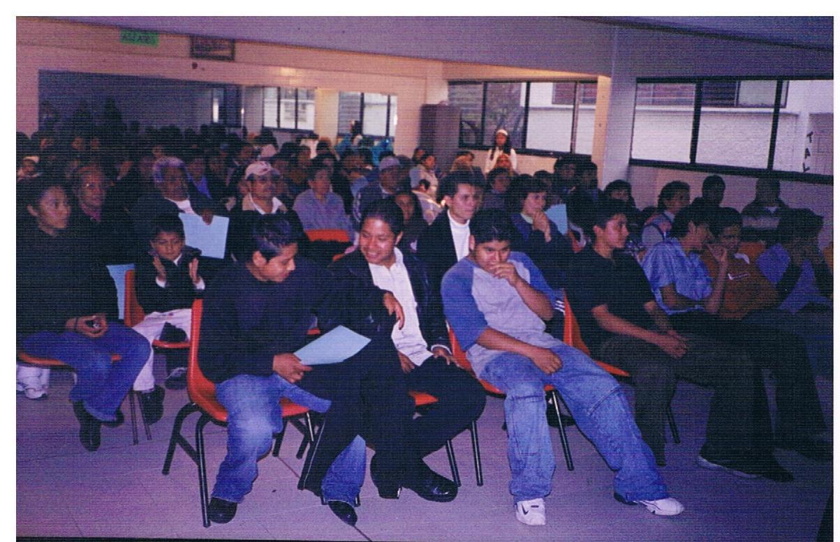 Primera_certificación_de_educación_básica_1