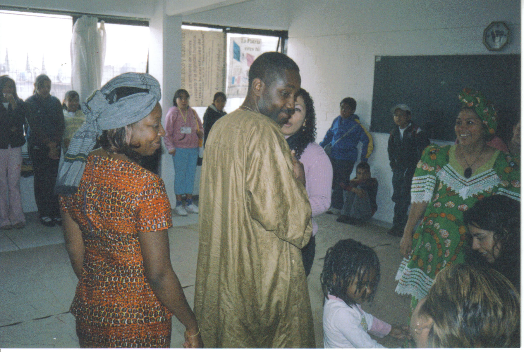 Educación_intercultural,_un_verano_con_África_5